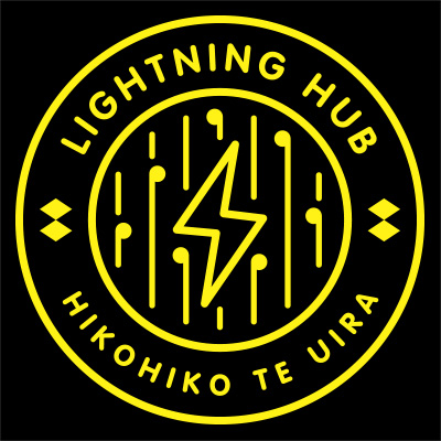 Lightning Hub Launch